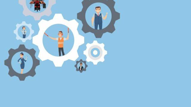 Workforce Efficiency Case Study