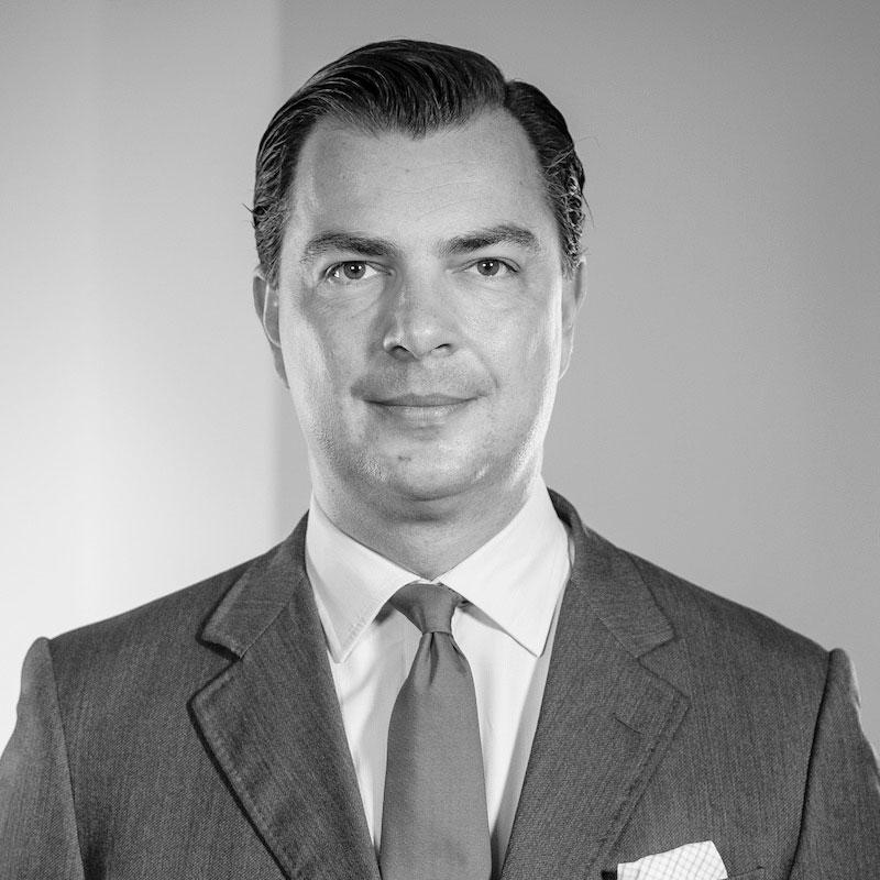 David Ploog profile photo