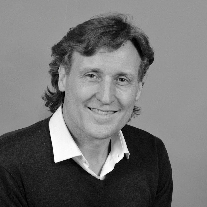 Markus Franke profile photo