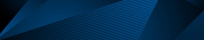LP Banner (2560x512)