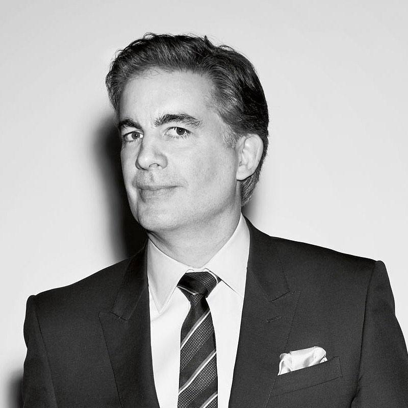 Christophe Mostert profile photo