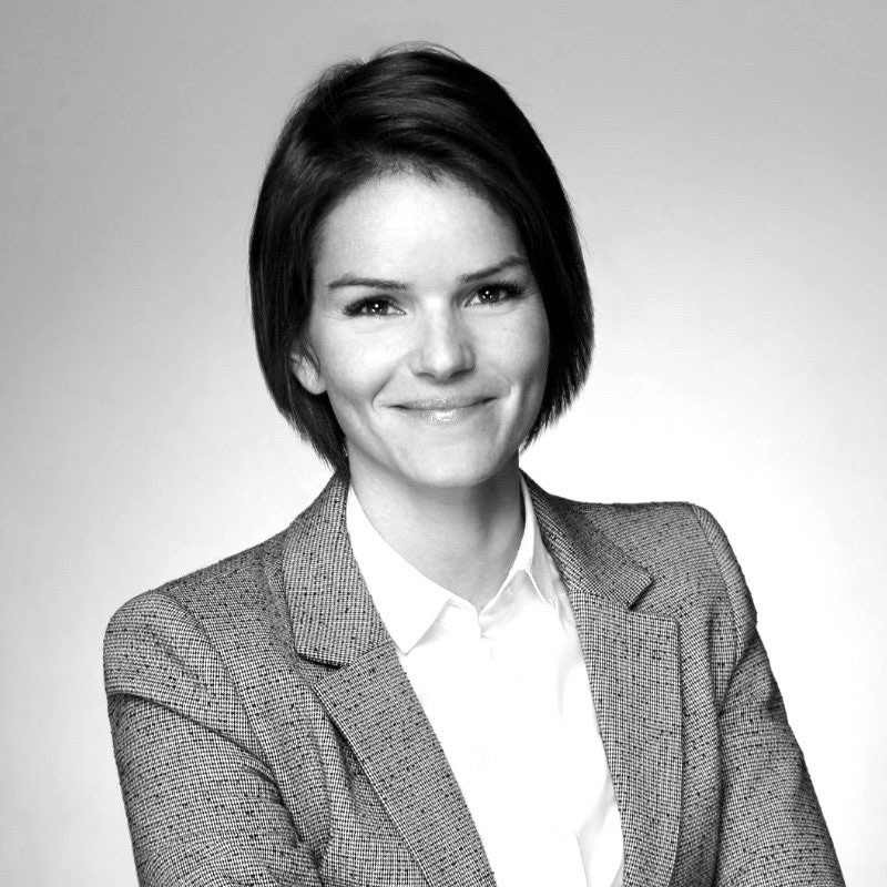 Lana Jansen profile photo