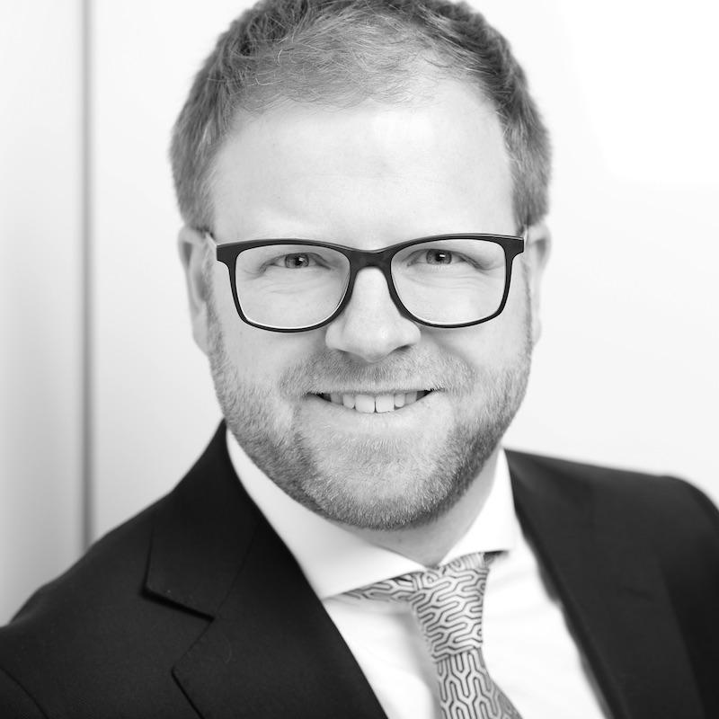 Holger Wieck